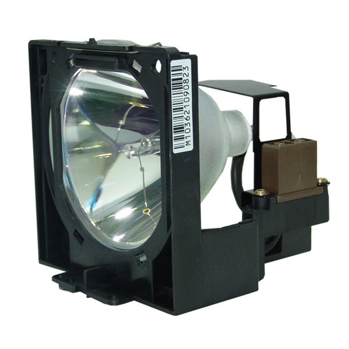 Projector Lamp Bulb POA-LMP18 LMP18 610-279-5417 for SANYO PLCSP20 PLC-XP07 PLC-XP10A PLC-XP10BA PLC-XP10EA PLC-XP10NA With Case replacement projector bare lamp bulb with housing poa lmp18 610 279 5417 for sanyo plc xp07 pcl sp20 plc xp10na projectors