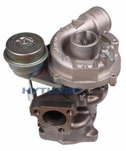 Турбокомпрессор, Турбокомпрессор для Audi A4 Quattro 1,8 T AEB/ANB/APU/AWT/AVJ k03 53039880029 53039880025 058145703N