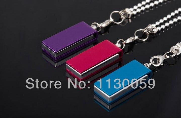 Usb Stick usb flash drives 100% real capacity Mini lanyard key ring USB Flash 2.0 Memory Drive Stick 4GB-32GB S237