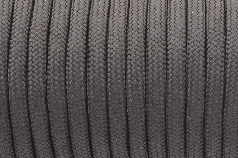 550 paracord parachute cord Mil Spec Type III 7 Strand 100ft
