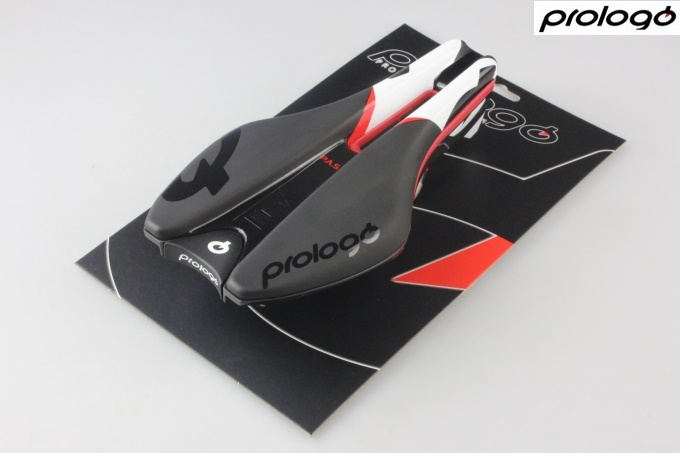 Prologo Original T Gale PAS TT Tirox 128 Microfibre Bicycle Saddle Road Racing Bike Ultralight 2016 Top rated Cycling Saddle|bicycle saddle|cycling saddle|bicycle saddle road - title=