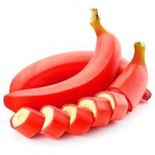 Очень редко мини-банан Бонсай открытый многолетние цветущие растения со вкусом молока вкусные фрукты