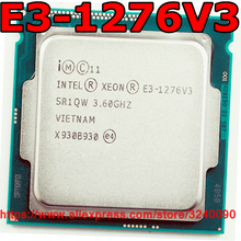 AMD A8-Series 7600 7650K A8 7650 A8-7650 3.3GHz Quad-Core CPU Processor Socket FM2