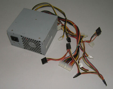 Server Power Supply for X206M 24R2666 24R2665 400w well tested working