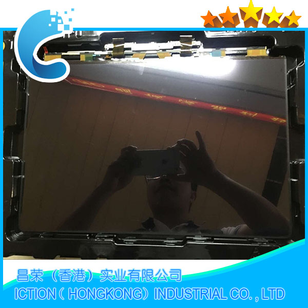 Wholesale Original New Laptop Screen 15