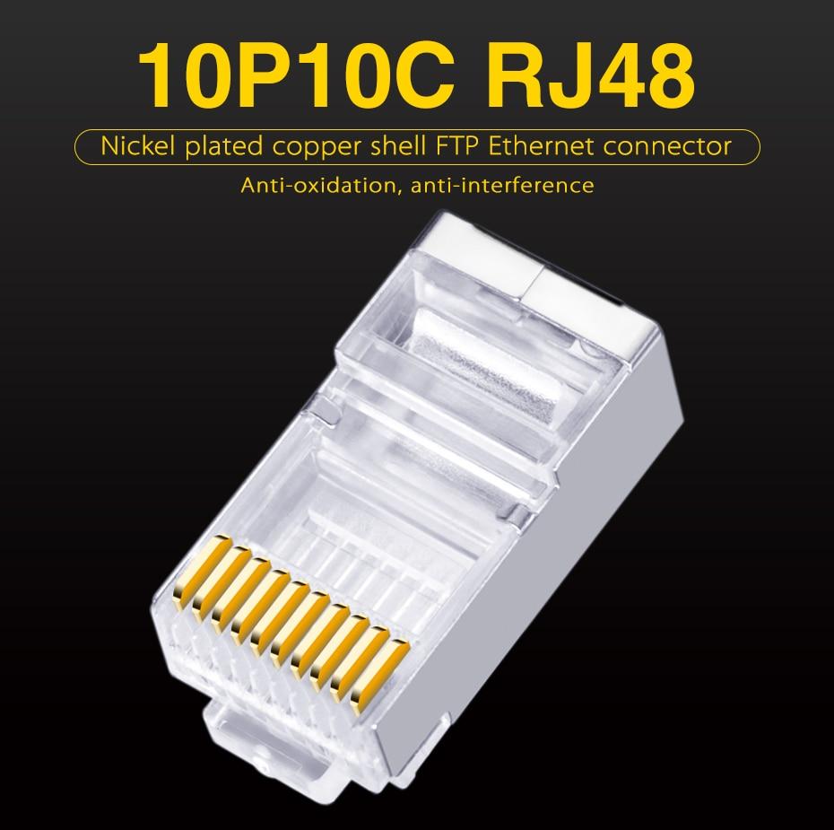 medium resolution of 10p10c plug wiring diagram