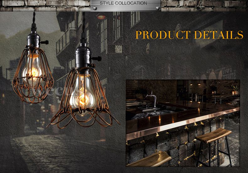 pendant-light-20