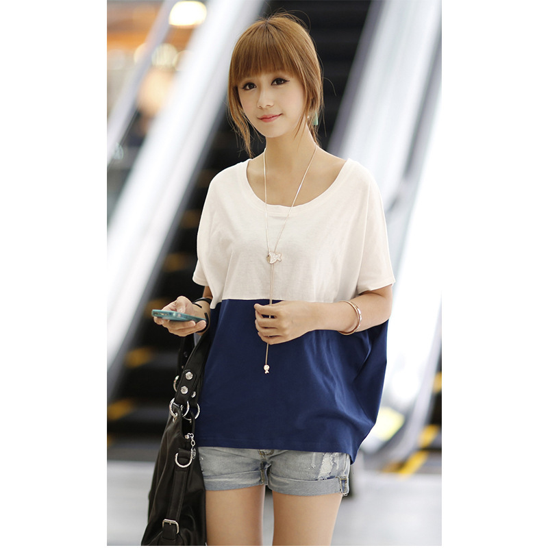 Popular Korean Style Clothing Wholesale-Buy Cheap Korean Style ...