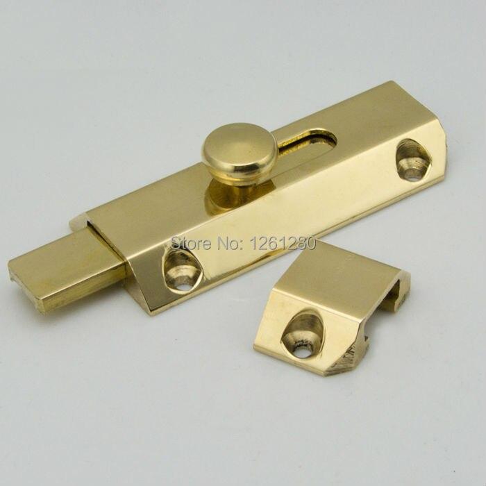 ... T2G1b3XBtXXXXXXXXX_!!885392522 ... & free shipping 4inch brass bolt furniture latch door hardware part ... Pezcame.Com