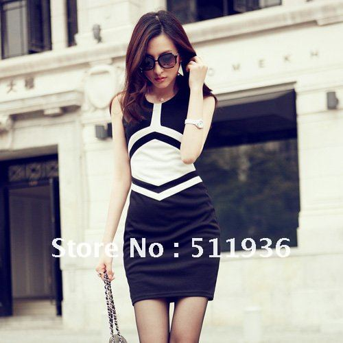 Aliexpress.com : Buy 2013 Summer new items womens korea fashion ...