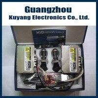 100% Оригинальные для KOITO OEM 85967 50020 H4 H13 Ксеноновые KIT (2 шт. AMP провод балласта + 2 шт. ксеноновые лампы (9007/H13/H4) + действительно кабель)