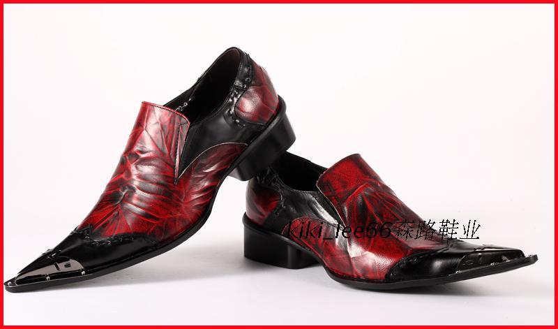 Pointu Pointu HommeCuir Chaussures Chaussures HommeCuir Chaussures tsQrhdC