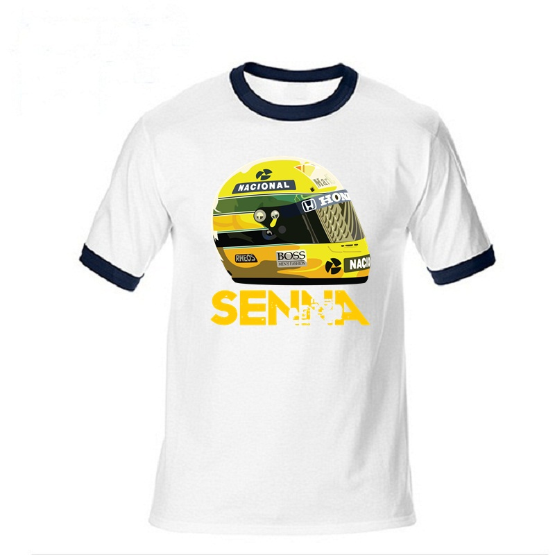 classic-youth-men-cotton-round-neck-t-shirt-top-sport-ayrton-font-b-senna-b-font-helmet-t-shirts-1-race-tee-man-cotton-short-sleeve-tshirts