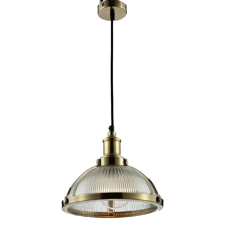 Suspension industrielle classique luminaires en verre luminaires Loft fer Suspension Luminaire Vintage Suspension pendentif LEDSuspension industrielle classique luminaires en verre luminaires Loft fer Suspension Luminaire Vintage Suspension pendentif LED