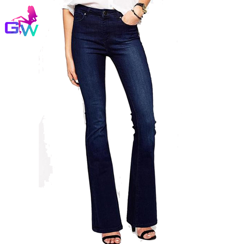 Online Get Cheap Wide Leg Jeans Trend -Aliexpress.com | Alibaba Group