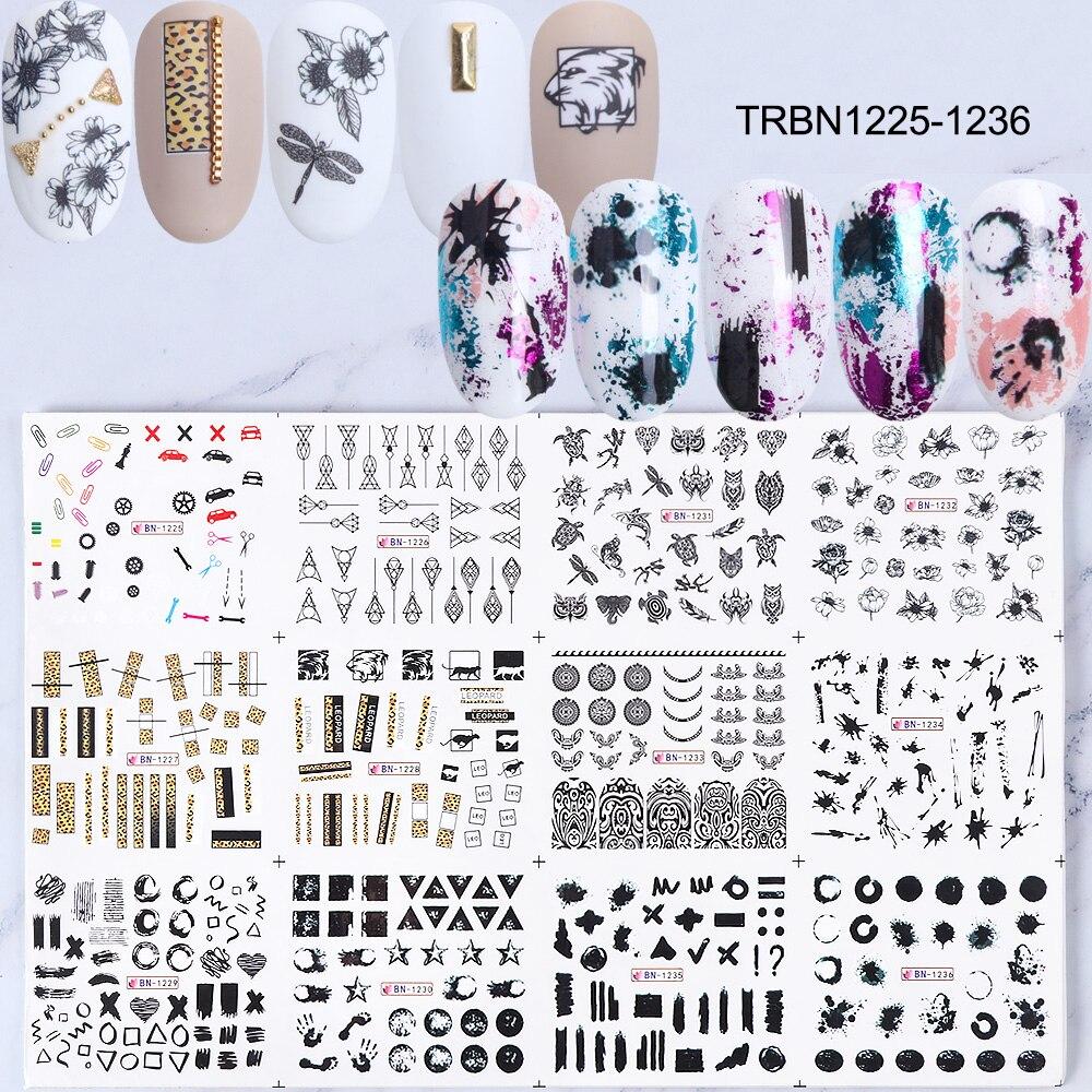 TRBN1225-1236