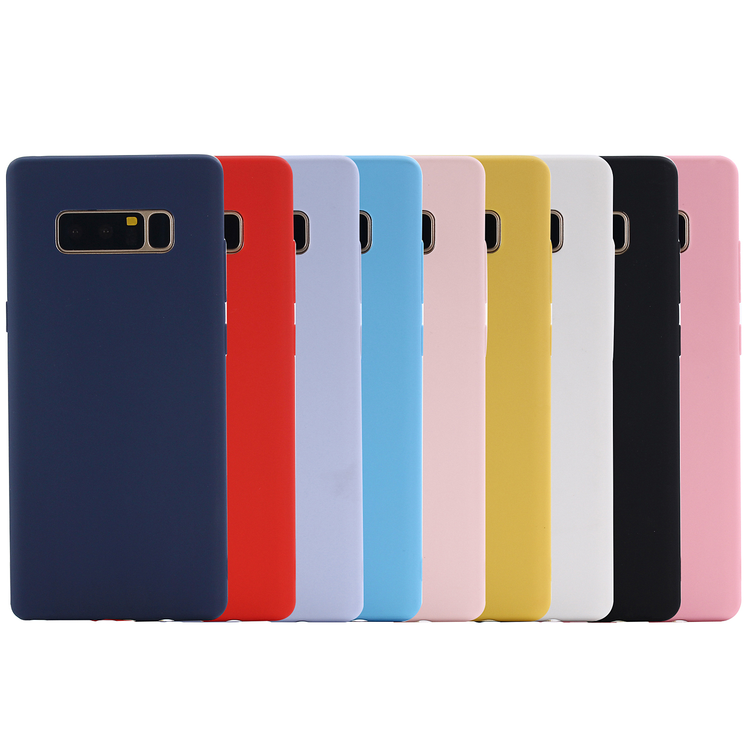best top 10 j7 case 2 17 list and get free shipping - 15nl68bk