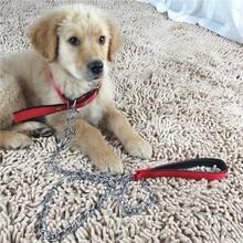 Buy   eashes Set dog Necklace Rope for Medium Large Dogs  online