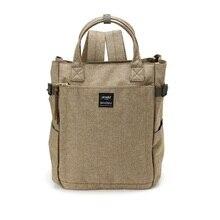 Mochila de lona para hombre y mujer, mochila grande para el colegio para hombre, mochila portátil para el tiempo libre, bolsas de viaje para ordenador portátil