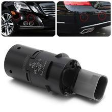 Parktronic PDC Sensor de Aparcamiento Para BMW E39 E46 E53 E61 E64 E66 E83 X5 66206989069