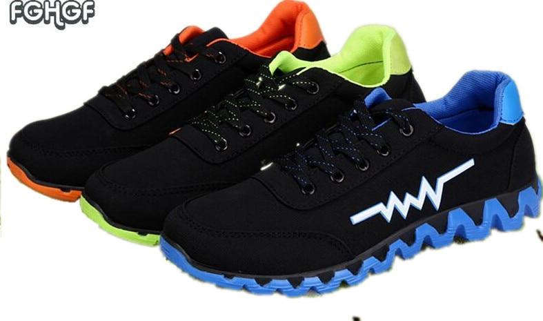 Men canvas casual shoes mens trainers zapatillas deportivas hombre alpargatas scarpe estive uomo buty meskie tufli tenis homens