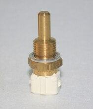for Changan star water temperature sensor plug  0280130037