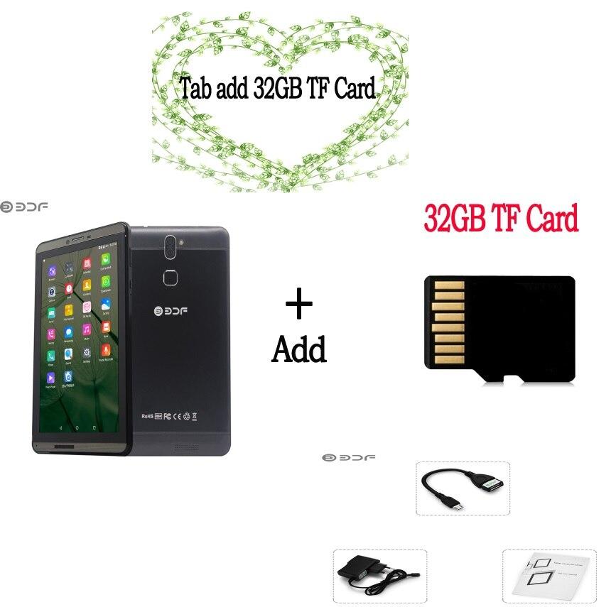 tab +card