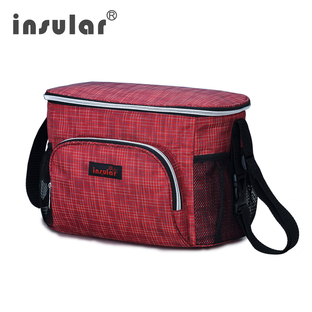 insular Fashion Mummy Maternity Nappy Bag Travel Backpack Designer Large Capacity Baby Bag Stroller USB Diaper Bag for Baby Careinsular Fashion Mummy Maternity Nappy Bag Travel Backpack Designer Large Capacity Baby Bag Stroller USB Diaper Bag for Baby Care