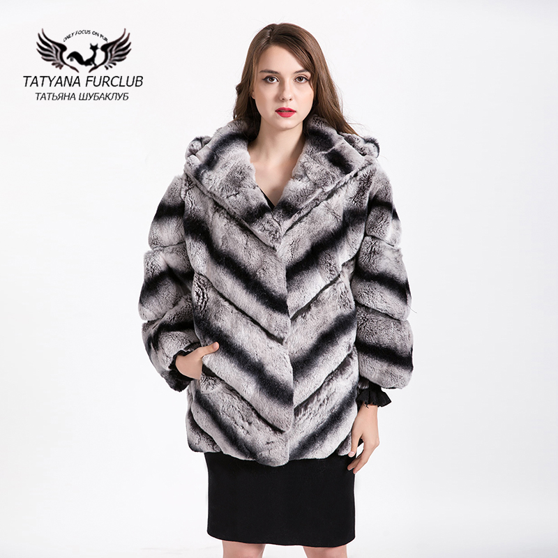 Popular Russian Winter Coats-Buy Cheap Russian Winter Coats lots ...