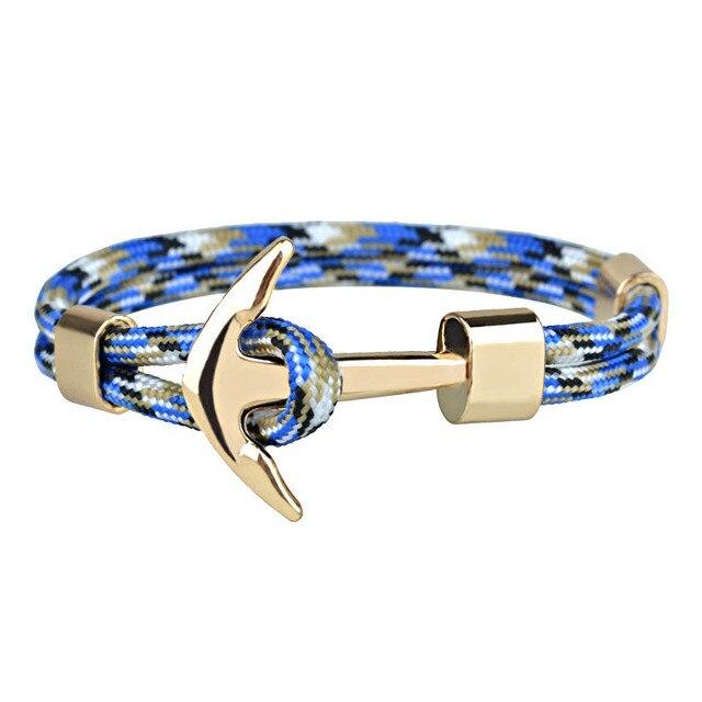 Kirykle Couple Bracelets...