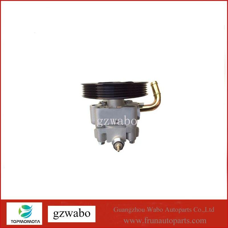 B26K32650B B26K32650A B26K-32-650BL1A auto pièces de rechange pompe de direction assistée utilisée pour mazda