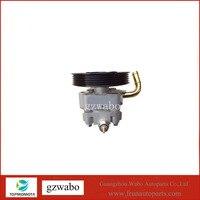B26K32650B B26K32650A B26K-32-650BL1A oto yedek parçaları hidrolik direksiyon pompası mazda için kullanılan