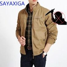 חדש הגנה עצמית בגדי ציוד טקטי התגנבות אנטי לחתוך מעיל סכין לחתוך דקירה עמיד קוץ הוכחה Cutfree אבטחת תלבושת חולצות
