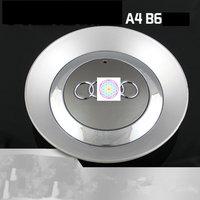 Free Shipping 14 9cm 4pc Sticker On The Car Auto Sticker Wheel Covers Wheel Caps Wheel