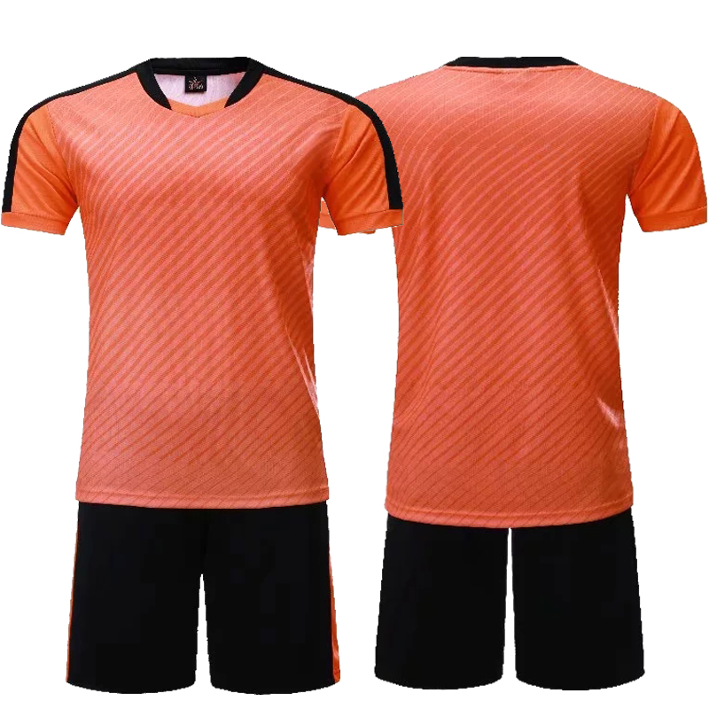mens soccer season produced - 800×800