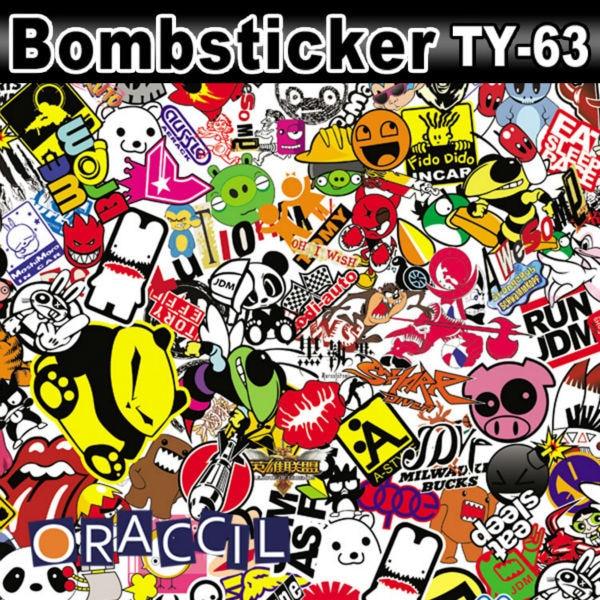 1 5230 m diy digital printing sticker graffiti vinyl bom mobil film di dari aliexpress com alibaba group