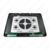 Ônibus Carro 22 polegada Touch button Flipdown TFT LCD Telhado Montado HD Monitor com transmissor de IR de Ônibus 3-Color # J-1299