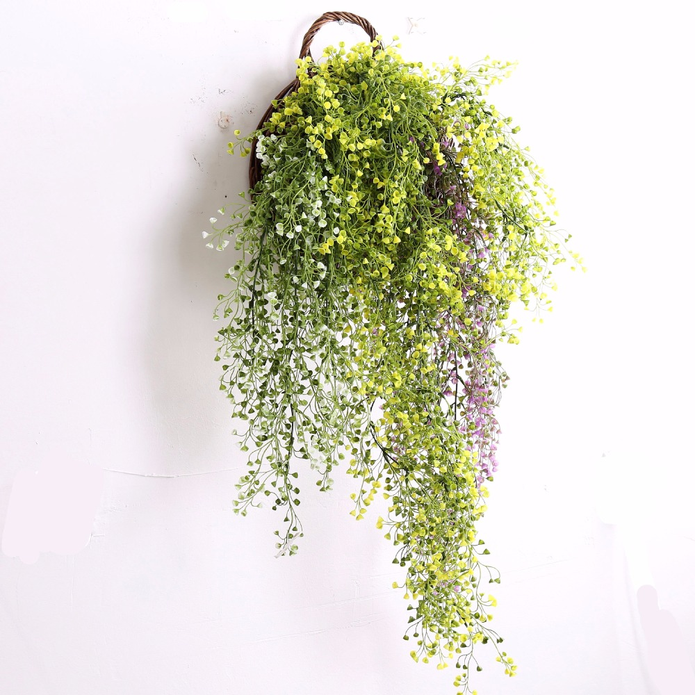Hanging Wall Basket compare prices on hanging wall baskets- online shopping/buy low