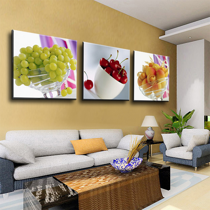 Restaurant Kitchen Wall Panels online get cheap modern restaurant wall decoration -aliexpress