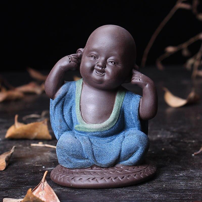 Керамика и эмаль из Китая
