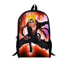Naruto Backpack School – 5
