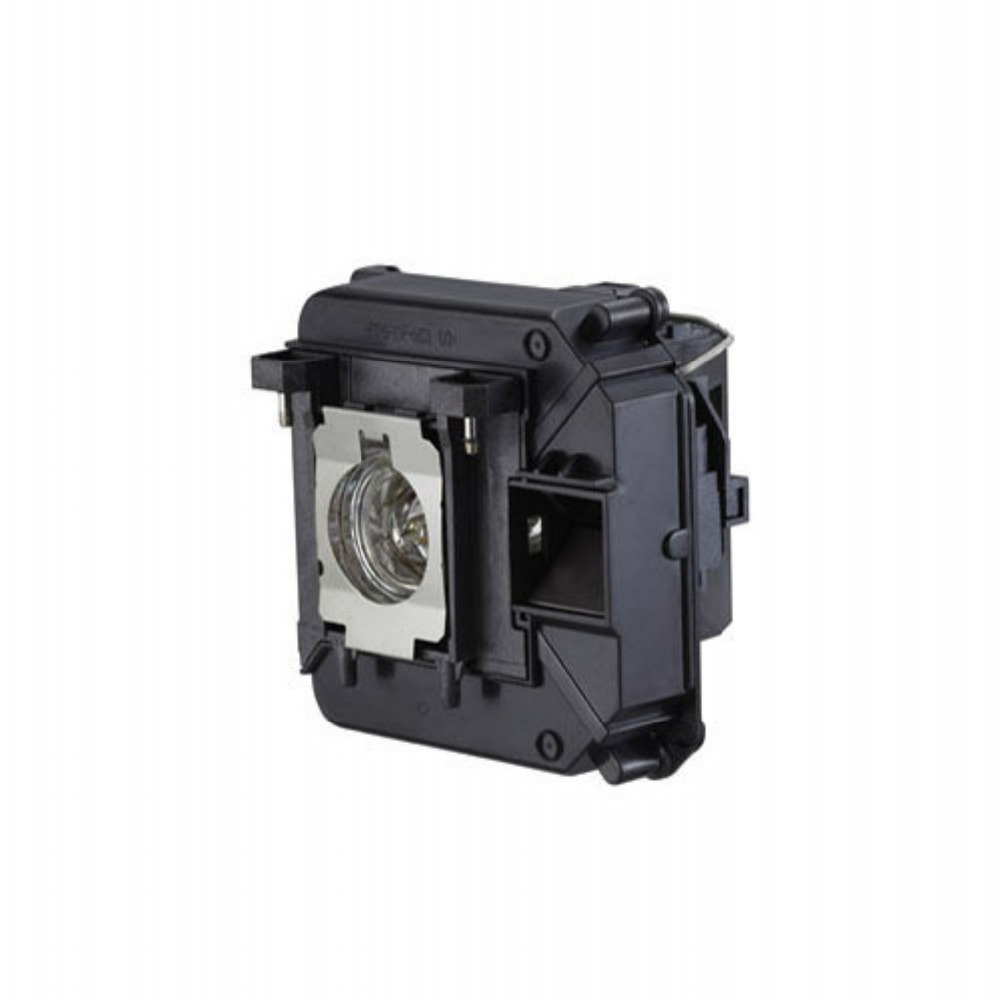 Epson ELPLP68  Replacement Lamp for Epson PowerLite Home Cinema 3010, 3010e, EH-TW5900, EH-TW6000 and the EH-TW6000W ProjectorS