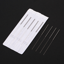 100 pcs/box Chinese Old way acupuncture needle disposable acupuncture needle needle massage exercises muscle massage needle stimulator cmns6 1 electronic acupuncture 6 output channel newest jia jian acupuncture needle stimulator