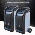 Высококачественное Автомобильное зарядное устройство 110 В 220 В