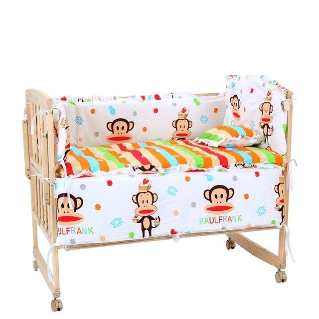 Твердая Древесина Не Краски Детская Кровать Многофункциональный Детская Деревянная Кровать большая Емкость Удлиняют Ребенка Шпаргалки Варьироваться Стол Диван Детские Игры кровать