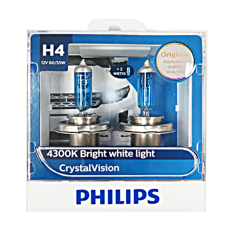 popular philips h4 buy cheap philips h4 lots from china philips h4 suppliers on. Black Bedroom Furniture Sets. Home Design Ideas