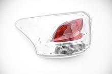 1 Stücke Fahrerseite LH 8330A787 Rücklicht Rücklicht Hinten Lampe Licht Für Mitsubishi Outlander 2013-2015