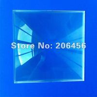 High quality, Plastic LED lens 260*260mm Acrylic optical fresnel lens Lens/Focal length 220mm for solar energy collection