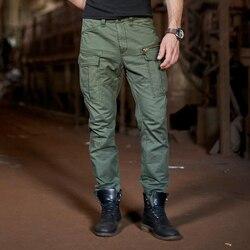 Pantalones multibolsillo militar cargo pants military trousers tactical army pants men overalls pants male plus size.jpg 250x250