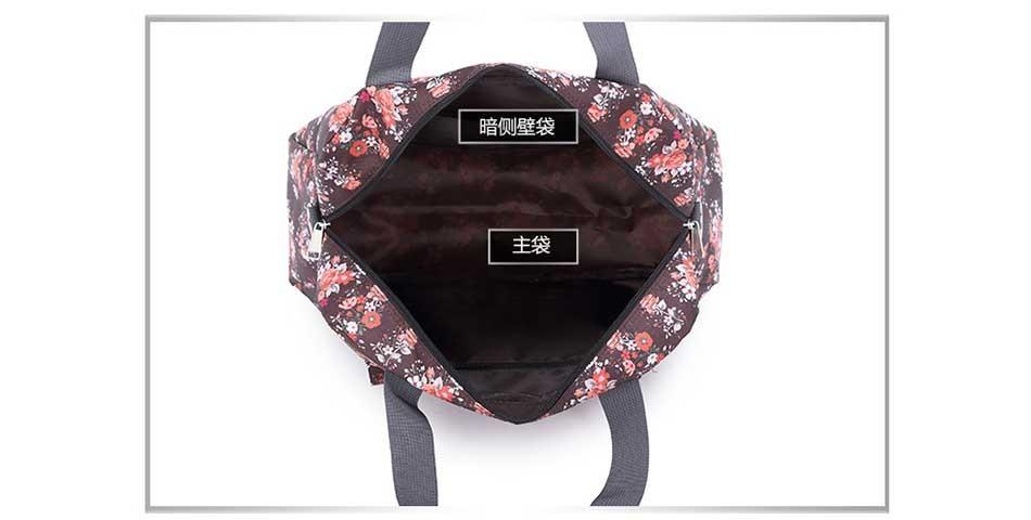2016-New-Fashion-Women\'s-Travel-Bags-Luggage-Handb_20